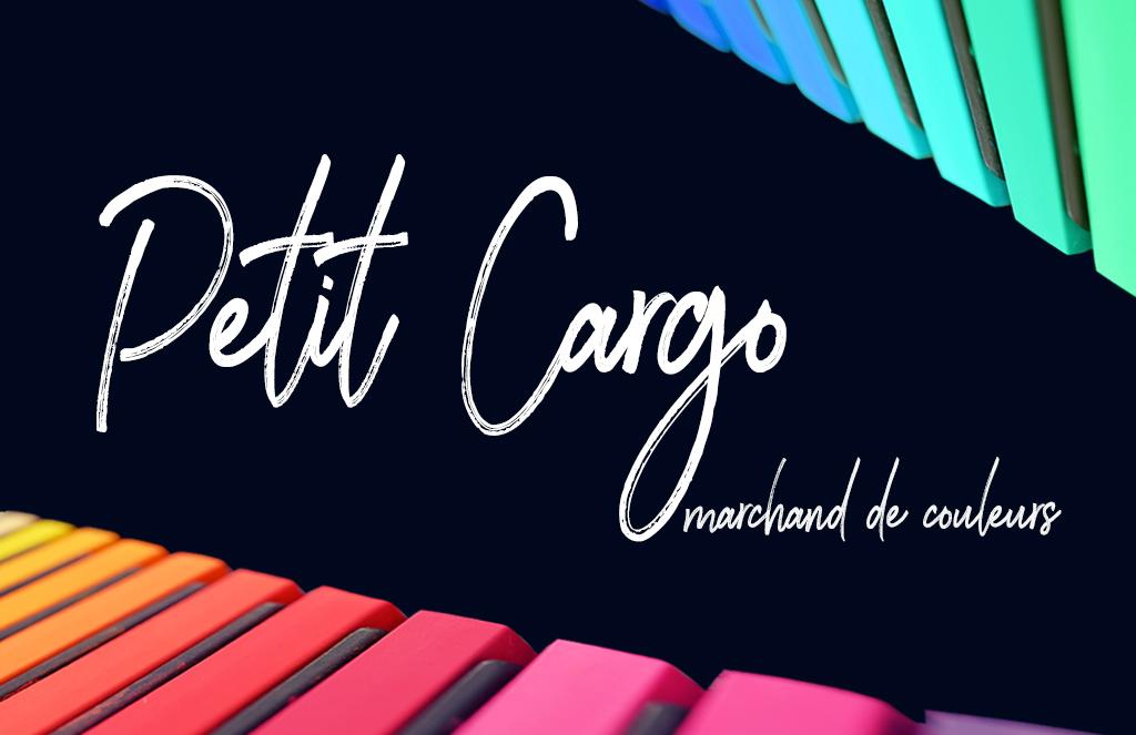 Petit Cargo